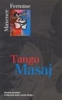 Tango Masaj