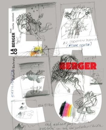 Laco Berger