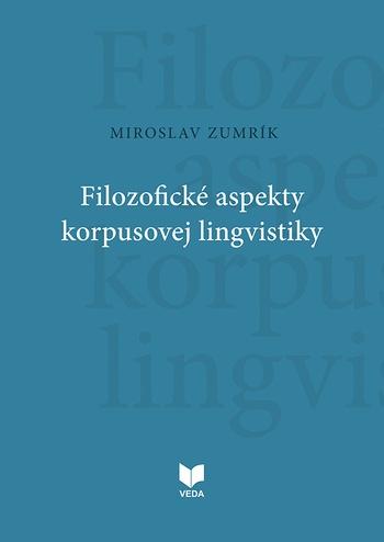 Filozofické aspekty korpusovej lingvistiky