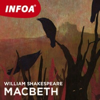 Macbeth (EN)