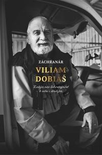 Záchranár Vilam Dobiáš