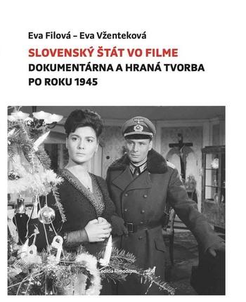 Slovenský štát vo filme