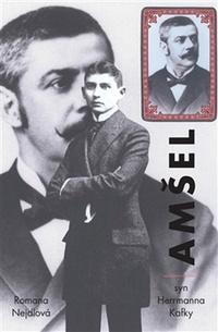 Amšel - syn Herrmanna Kafky