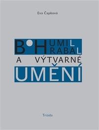 Bohumil Hrabal a výtvarné umění