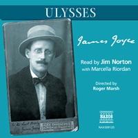 Ulysses (EN)