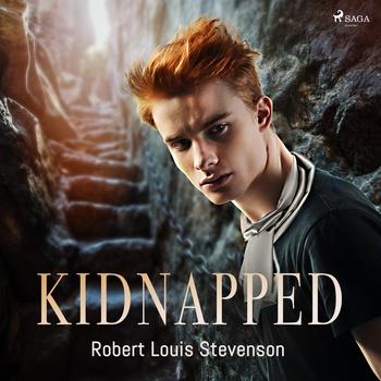 Kidnapped (EN)