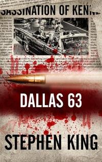 Dallas 63 (český jazyk)