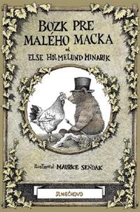 Bozk pre Malého Macka