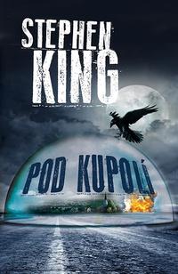 Pod Kupolí