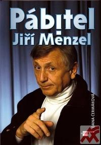 Pábitel Jiří Menzel