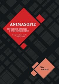 Animasofie + DVD