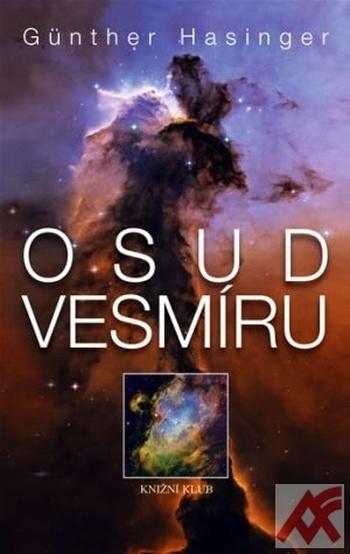 Osud vesmíru