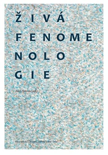 Živá fenomenologie