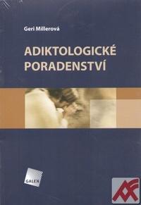 Adiktologické poradenství