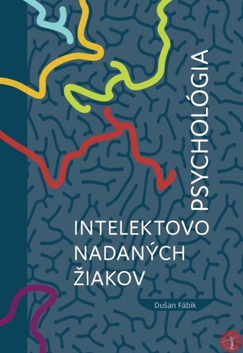 Psychológia intelektovo nadaných žiakov