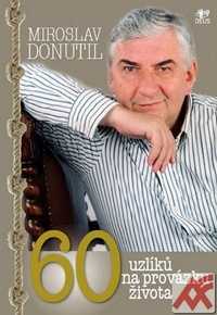 60 uzlíků na provázku života