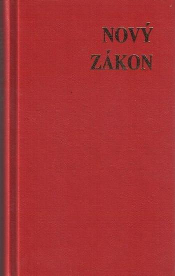 Nový Zákon (Slovenská liturgická komisia)