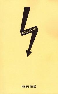 Poetika Ataku