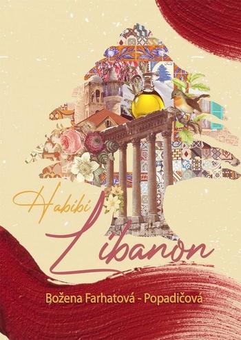 Habibi Libanon