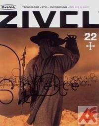 Živel 22
