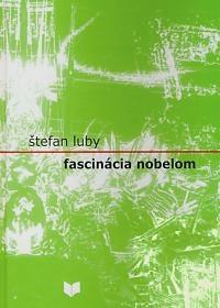 Fascinácia nobelom
