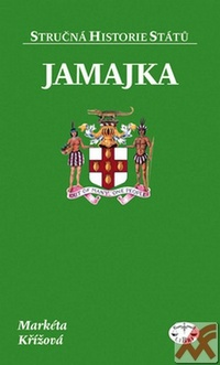 Jamajka - stručná historie států