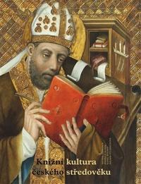 Knižní kultura českého středověku