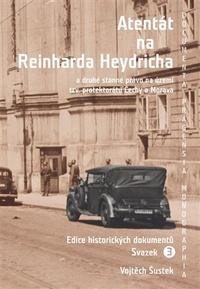 Atentát na Reinharda Heydricha sv. 3