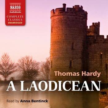A Laodicean (EN)
