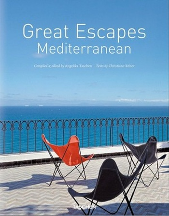 Great Escapes Mediterranean