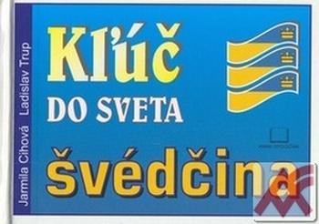 Kľúč do sveta - švédčina
