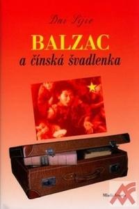 Balzac a čínská švadlenka