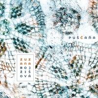 Puščaňa - CD