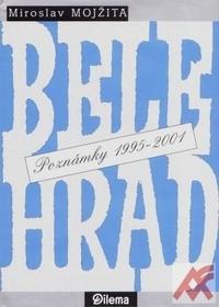 Belehrad - Poznámky 1995-2001