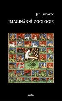 Imaginární zoologie