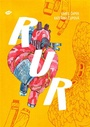 R.U.R. (komiks)