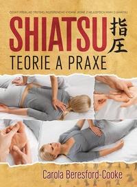 Shiatsu - teorie a praxe