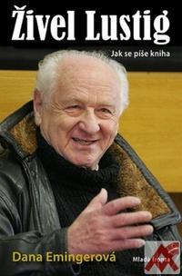 Živel Lustig