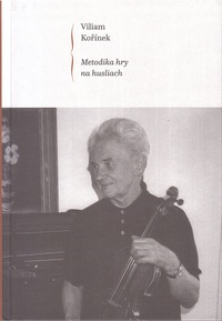 Metodika hry na husliach