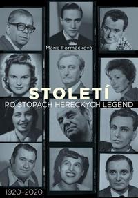 Století: po stopách hereckých legend