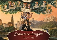 Schwarzenbergové 1615-1789