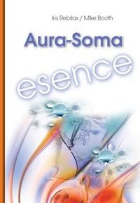 Aura-Soma. Esence