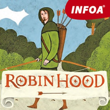 Robin Hood (EN)