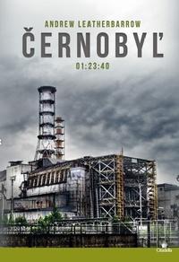 Černobyľ 01:23:40 (slovenská vydanie)