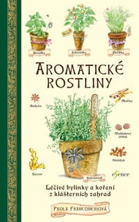 Aromatické rostliny