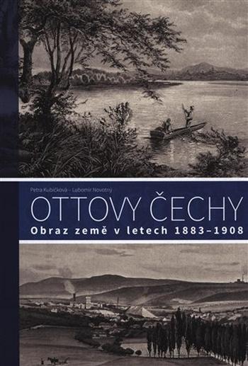 Ottovy Čechy