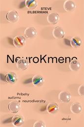 NeuroKmene