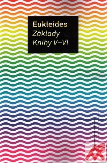 Základy. Knihy V-VI