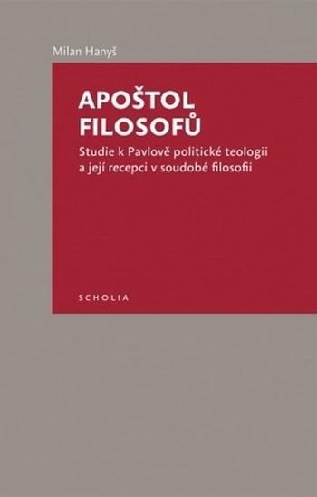 Apoštol filosofů