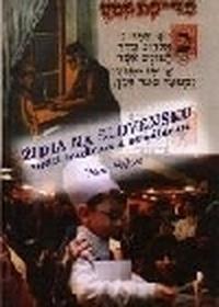 Židia na Slovensku medzi tradíciou a ...